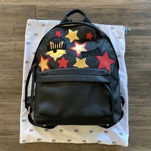 Chiara Ferragni Wink Backpack